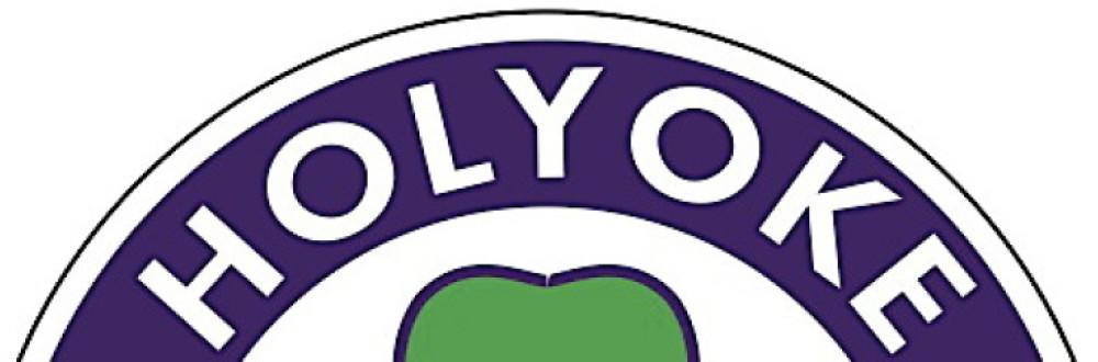 Holyoke Sporting Goods